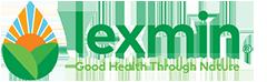 Lexmin Global